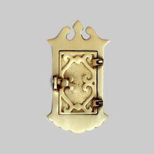Image for 'Sisterworld (Deluxe)'