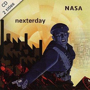 Image for 'Nexterday (Retrogradual Version)'