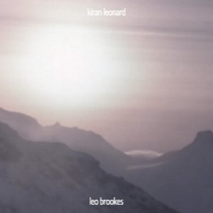 Image for 'Kiran Leonard/Leo Brookes'