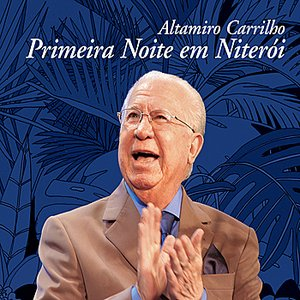 Image for 'Concerto em Niterói - Parte 1'