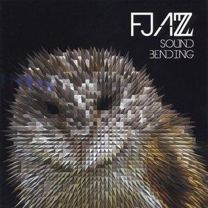 Image for 'Sound Bending'