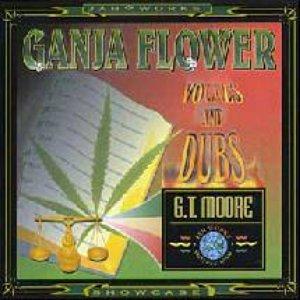 Image for 'Ganja Flower'