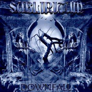 Image for 'Downfall (feat. Vegar - Vyl - Larsen)'