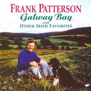 Imagen de 'Galway Bay & Other Irish Favourites'