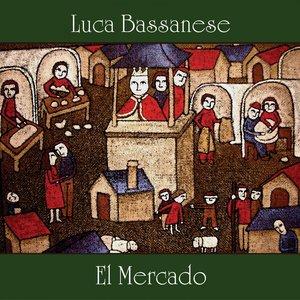 Image for 'El Mercado'