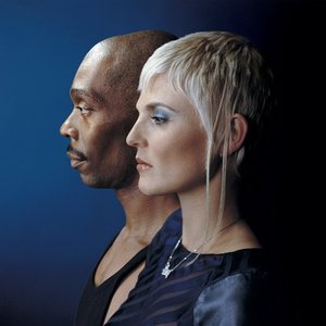 Image pour 'Faithless Feat. Harry Collier'