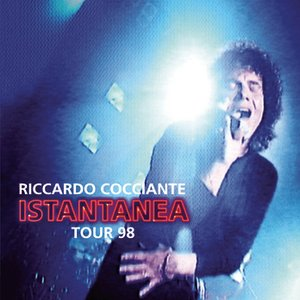Image for 'In Bicicletta (Live)'