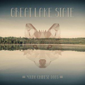Imagen de 'Great Lake State'