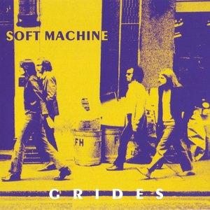 Bild für 'Grides'