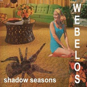 Bild für 'Shadow Seasons'