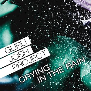 Image for 'Crying In The Rain'