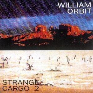Image pour 'Strange Cargo II'