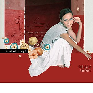 Image for 'Lament'