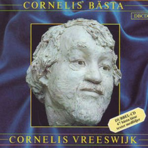 Image for 'Cornelis' bästa'