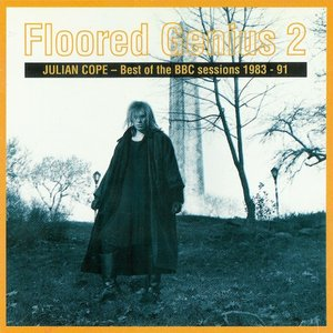 Image for 'Floored Genius 2: Best of the BBC Sessions 1983-91'