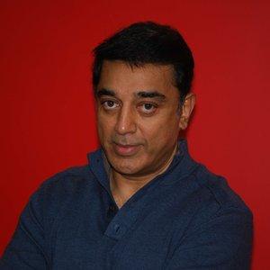 Image for 'Kamal Haasan'