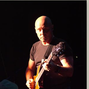 Image for 'Ronnie Montrose'