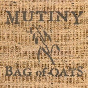 Image for 'Bag Of Oats'