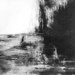 Imagem de 'Sturmgang'