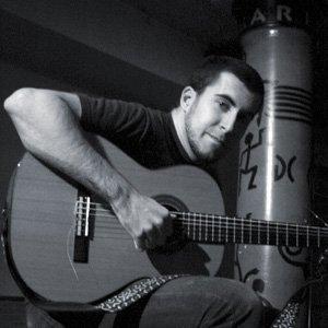 Image for 'César Rodríguez'