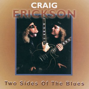 Image for 'Two Sides of the Blues'
