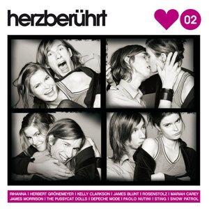 Image for 'Herzberührt 2'