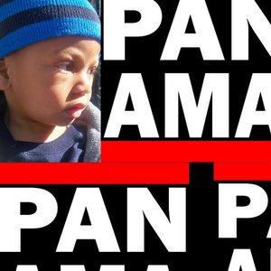Image for 'Panama'
