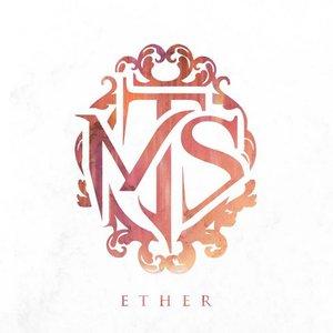 Immagine per 'Ether'