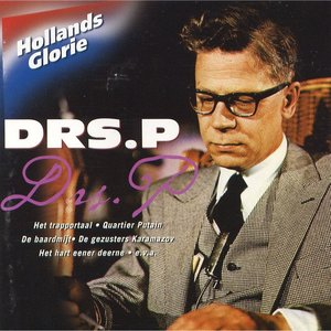 Image for 'Hollands Glorie'