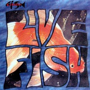 Imagem de 'Live Fish'