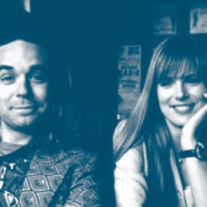 Bild für 'Roger Eno & Kate St. John'