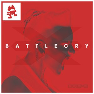Image pour 'Battle Cry'