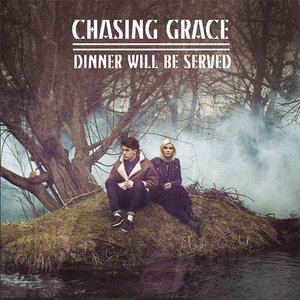 Image for 'Dinner Will Be Served'