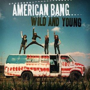 Imagem de 'Wild and Young - Single'