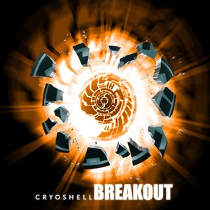 Image for 'Breakout - Single'