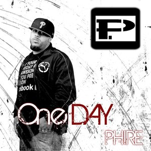 Image for 'One Day'