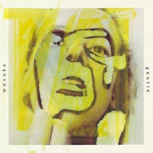 Image for 'Wovoka Gentle EP (Yellow)'