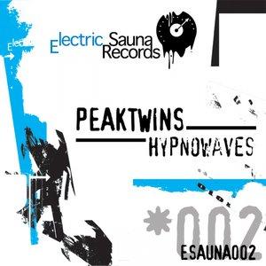 Image for 'Hypnowaves (Original Mix)'