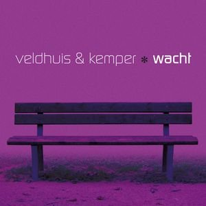Image for 'Wacht'