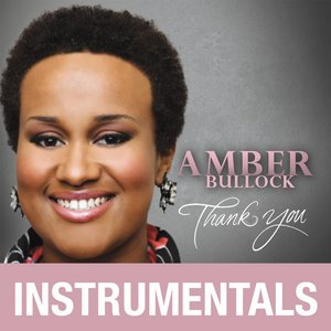 Image for 'Thank You (Instrumentals)'