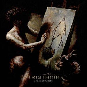 Imagen de 'Requiem'
