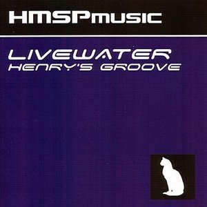 Image for 'Henry's Groove (Aguasviva Session)'