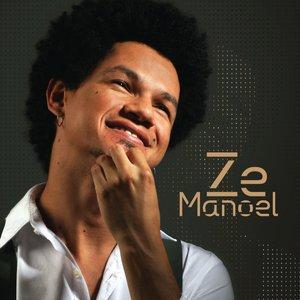 Image for 'Zé Manoel'