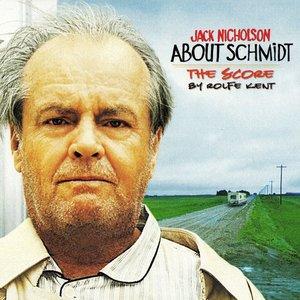 Imagen de 'About Schmidt'