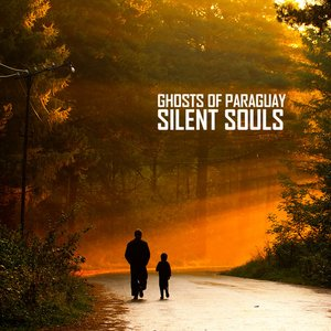 Image for 'Silent Souls'