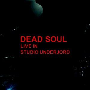 Image for 'Live in Studio Underjord'
