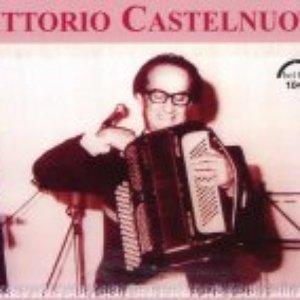 Image for 'Vittorio Castelnuovo'