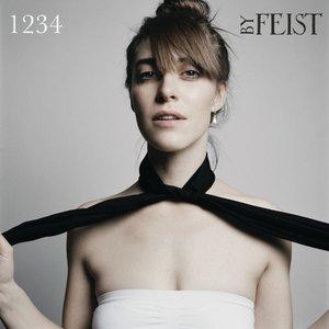 Imagen de '1234 (Van She Remix)'