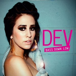 Image for 'Bass Down Low'
