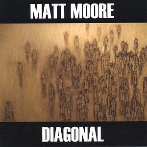 Image for 'Diagonal'